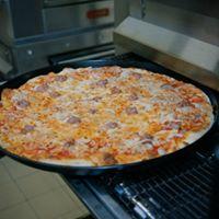 Pizza – PIZZA REPUBLIC – Vigliano Biellese