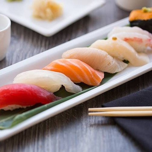 Sushi-Yoshi