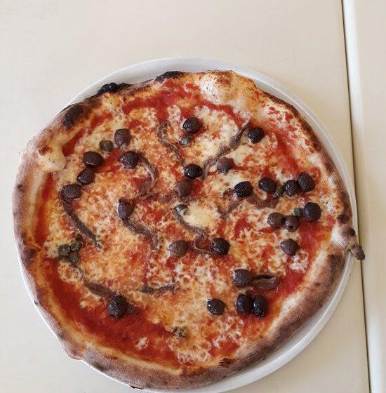 pizza-L'ANGOLO-Vercelli