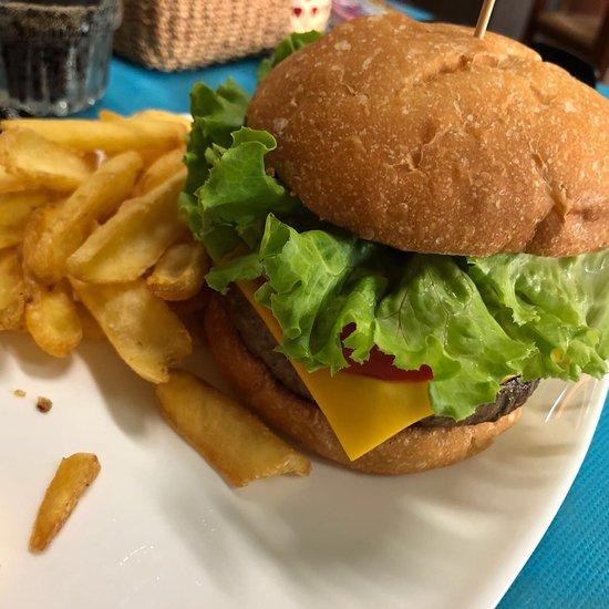 hamburger-POSTIER-Venezia