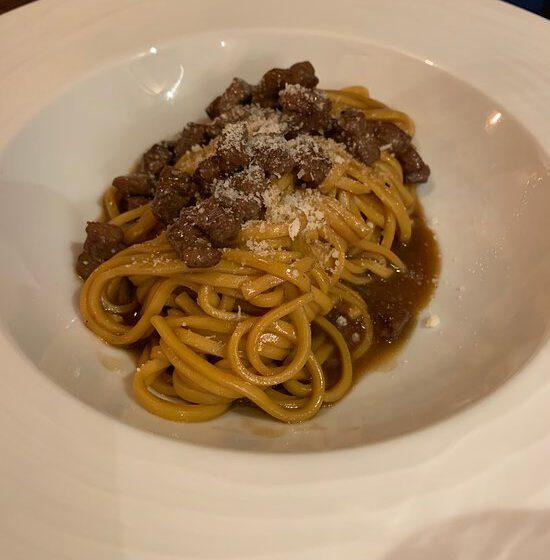 spaghetti-ZAM TACHJI